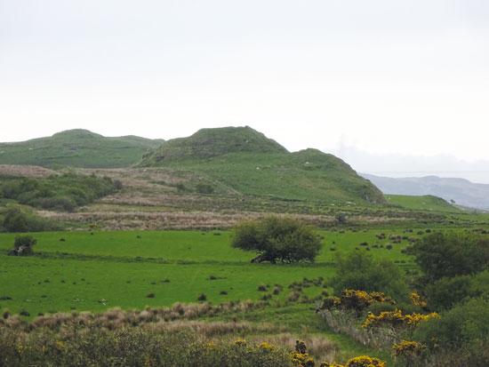 Dun Nosebridge